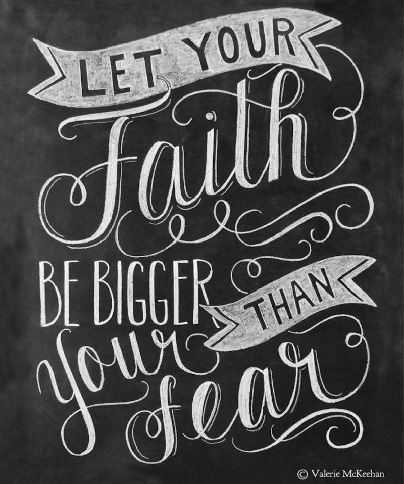 Faith-855x1024